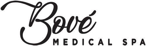 Bove-Logo-2021